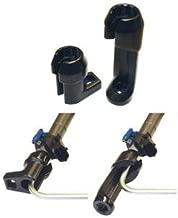 Sp Tools Sl11400 Ford Power Stroke 6.7L Diesel Injector Socket