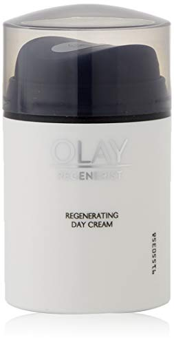 Olay BB & CC Cremes, 30 ml