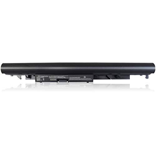 New JC03 JC04 Laptop Akku für HP 240 245 250 255 G6 Pavilion 15-BS000 15-BW000 17-BS000 15-BS212WM 15-BS234WM 15-BS091MS 15-BS021NM 15-BW011DX 15-BW032WM JCO3 JCO4 Notebook