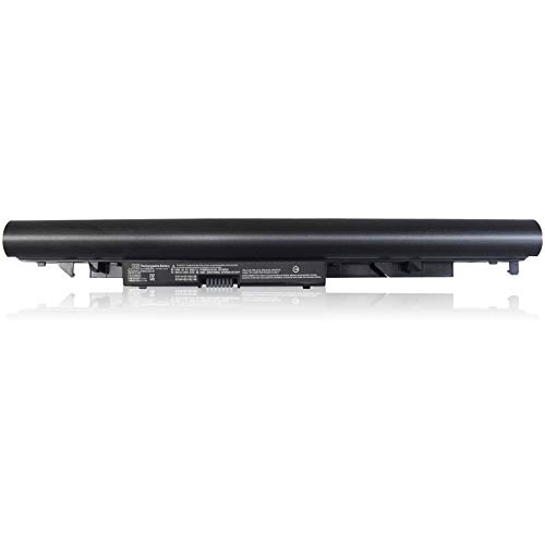 New JC03 JC04 Laptop Battery for HP 240 245 250 255 G6 Pavilion 15-BS000 15-BW000 17-BS000 15-BS212WM 15-BS234WM 15-BS091MS 15-BS021NM 15-BW011DX 15-BW032WM JCO3 JCO4 Notebook
