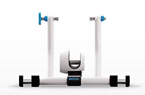 Bkool Go - Rodillo de Ciclismo Indoor + Simulador