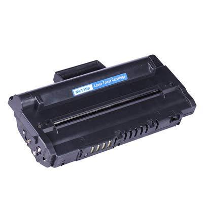 Cartuchos de tóner compatibles con Samsung MLT109 para impresora láser Samsung SCX-4300 SCX-D4200A con chips