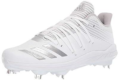 adidas Men's Afterburner 6 Sneaker