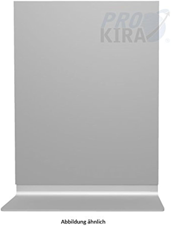 PELIPAL 9015 Flchenspiegel FSP 02   B  55 cm