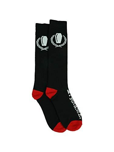 Women's Socks Black