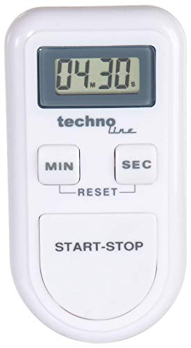 Technoline KT 100 Countdown timer wit