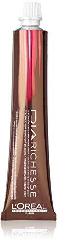 L'Oréal Diarichesse 7,13 Naturhonig, 1er Pack (1 x 50 ml)