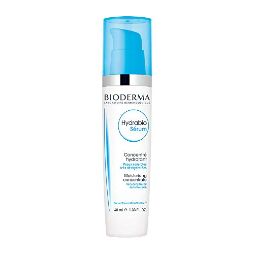 Bioderma Hydrabio Sérum Concentré - 40 ml