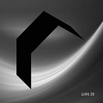 Bend (Incl. Remixes)