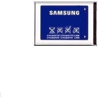 discount Extended Li-Ion Battery For sale Samsung new arrival Rogue SCH-U96 sale