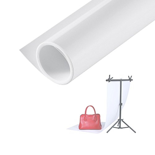 Selens - telón de fondo de fotografía, de PVC
