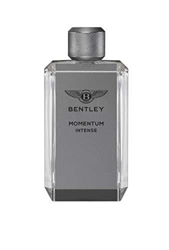 Bentley Momentum Intense 60 ml