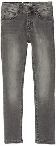 LTB Jeans Mädchen Amy G Jeans, Grau (Luta Wash 51884), 164 (Herstellergröße: 14)