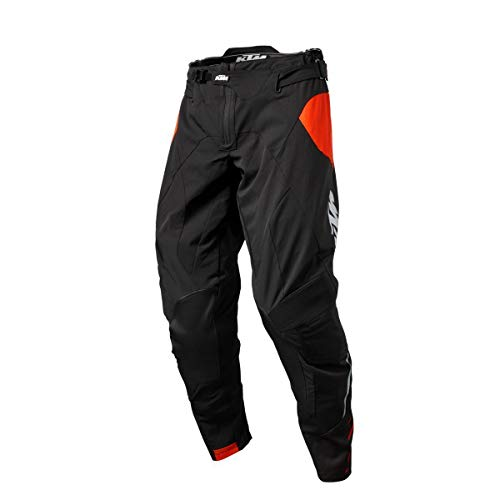 KTM Racetech Pants L - 34 Original PowerWear