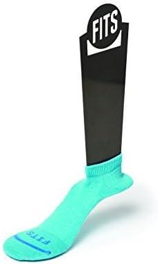 FITS Light Runner – Low: Running Stylish Socks Now free shipping Finally popular brand Men's