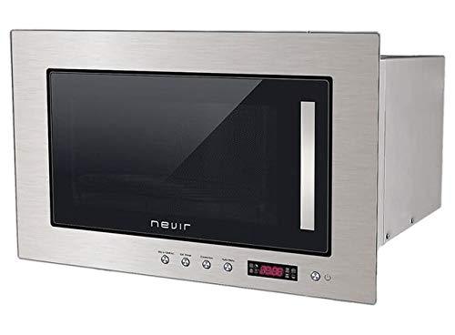 microondas-con-grill-nevir-nvr6137