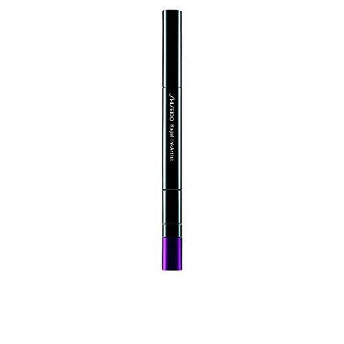 Shiseido Kajal InkArtist Shadow, Liner, Brow, 05 Plum Blossom, 1 x 0,8g