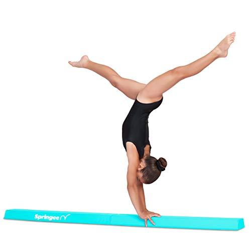 Springee 9ft Balance Beam