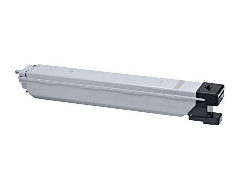 Rebuilt Toner für Samsung MultiXpress X-4220 4250 4300 LX RX, schwarz, 23.000 Seiten, ersetzt CLT-K 808 S