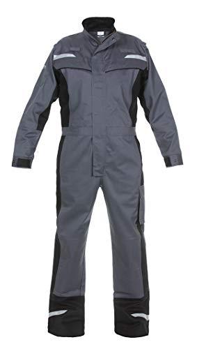 Hydrowear 043484-44 Mayen Multi Venture - Cubierta para bicicleta, talla 44, color gris/negro