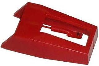 Ion LP 2 GO Draaitafel 78 RPM vervangende stylus