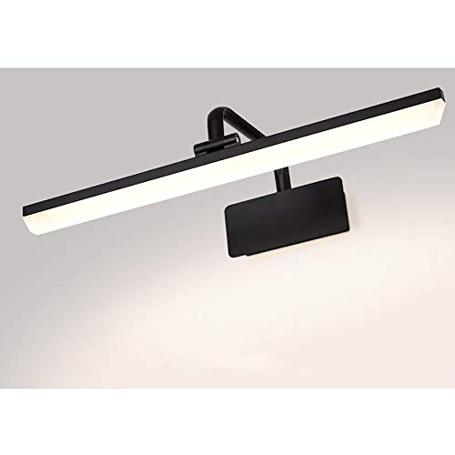 Dhl verwarmbare retro-lamp voor spiegel, Amerikaanse spiegel, met badkamer, toiletkast met make-upspiegel, waterdicht