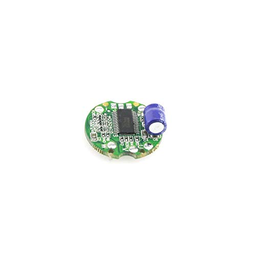 Vehicles-OCS Receiver Board Occus X3 JJPRO HAX Aerial Drone R/C Quadcopter Helicopter Vehicles-OCS Spare Parts
