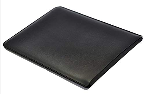 Sleeve for Lenovo Flex 5 14' Laptop Case/Lenovo ThinkPad T460s / X1 Yoga 14' / Thinkpad X1 Carbon 14' / Thinkpad T450s 14.1'/ Acer Chromebook 14 /New Luxury Slim Cover (Black)