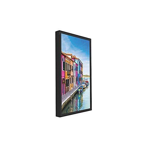 Affordable Peerless - Clp-49plc68-ob - Peerless-av, 49 Xtreme Sealed LCD Display - Ip68 - No Speaker...