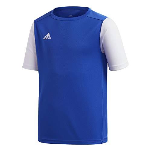 Adidas Shirt voor jongens