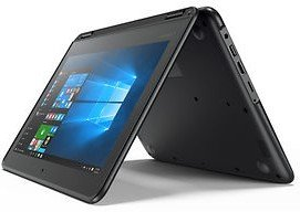 Lenovo N23 2-in-1 Convertible Laptop...