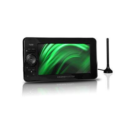 Energy Sistem Energy TV2070- Televisión: Amazon.es: Electrónica