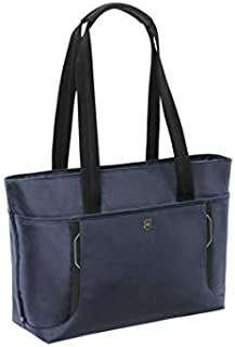 Victorinox - Werks Traveler 6.0 Shopping Tote - Blue