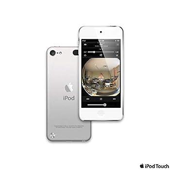 iPod [Explicit]