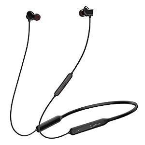 OnePlus Bullets Wireless Z Bass Edition (Bold Black) 9 31peh6pTVKL. SS300
