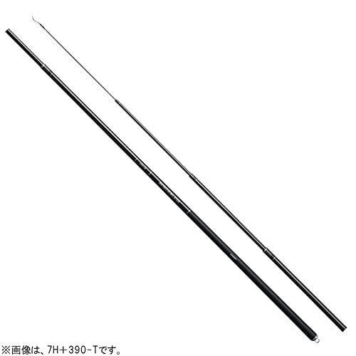 シマノ(SHIMANO) のべ竿 ボーダレス GL 5H+ 300-T ガイドレス仕様・Hモデル