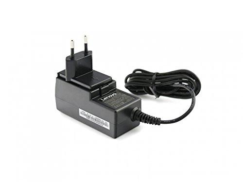 Lenovo IdeaPad Miix 320-10ICR (80XF) Original Netzteil 20 Watt EU Wallplug