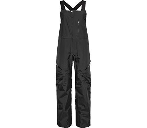 Sweet Protection Damen Pants Crusader x Gore-Tex Bib Pants W, Black, M, 820123