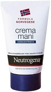 Neutrogena CR MANI Prof 30毫升