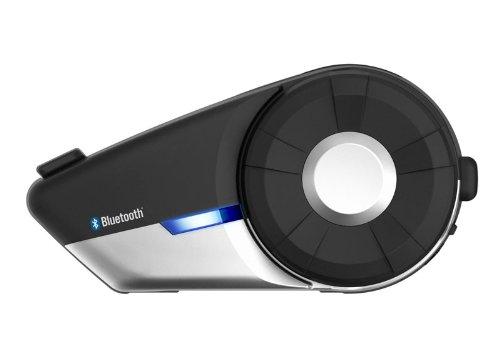 Best bluetooth headset for motorcycle half helmet