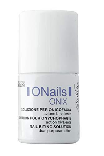 BIONIKE Onails Onix Soluzione Per Onicofagia - 11 ml.