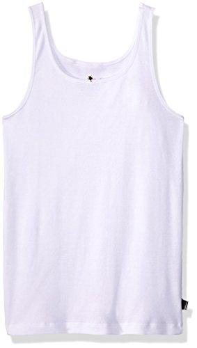 Opiniones y reviews de Camisetas y tops para Niña favoritos de las personas. 5