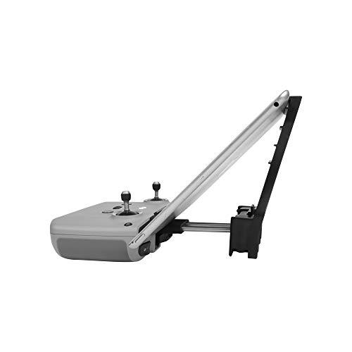 Nuofan Tablet iPad Extender Cliphalter für DJI Mavic Air 2 Fernbedienungszubehör