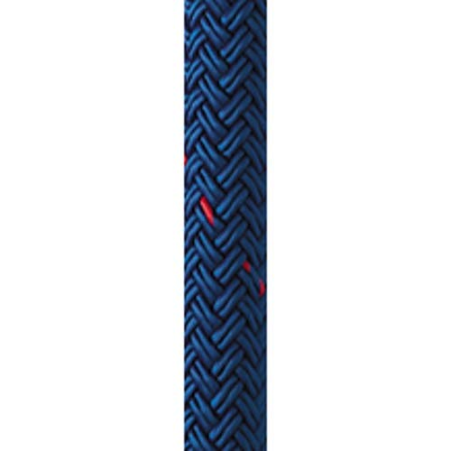 New England Ropes Corda 5/8