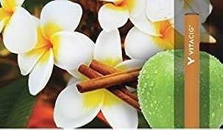 Natural Mart ビタシグ(VITACIG) 全13種 正規品 安心初期不良対応 (ジャスミン単品)