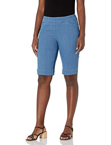 Consejos para Comprar Como Teñir Pantalones de Mezclilla al mejor precio. 3