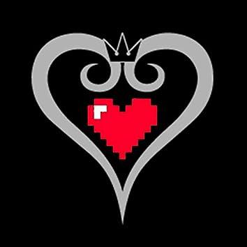 ST Prime EP (Intergalactic Rapping Otaku)