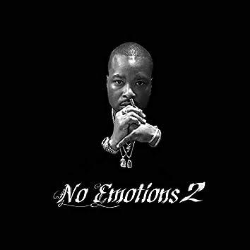 No Emotions 2