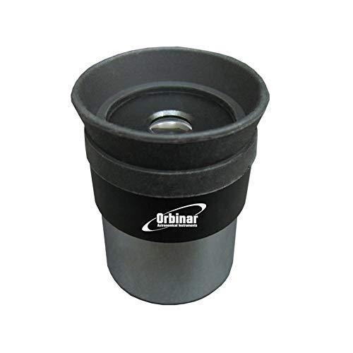 """Orbinar Ocular Plossl 15mm de 31,7mm (1,25"""") 4 Lentes"""