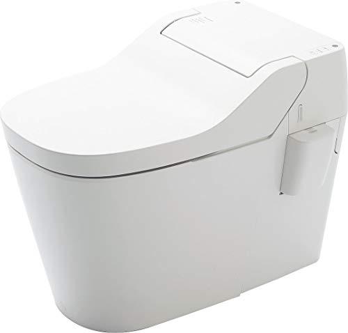 パナソニック 全自動おそうじトイレ アラウーノS141 XCH1411WS 床排水 標準タイプ ホワイト タンクレス